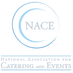 International Association For Catering and Events